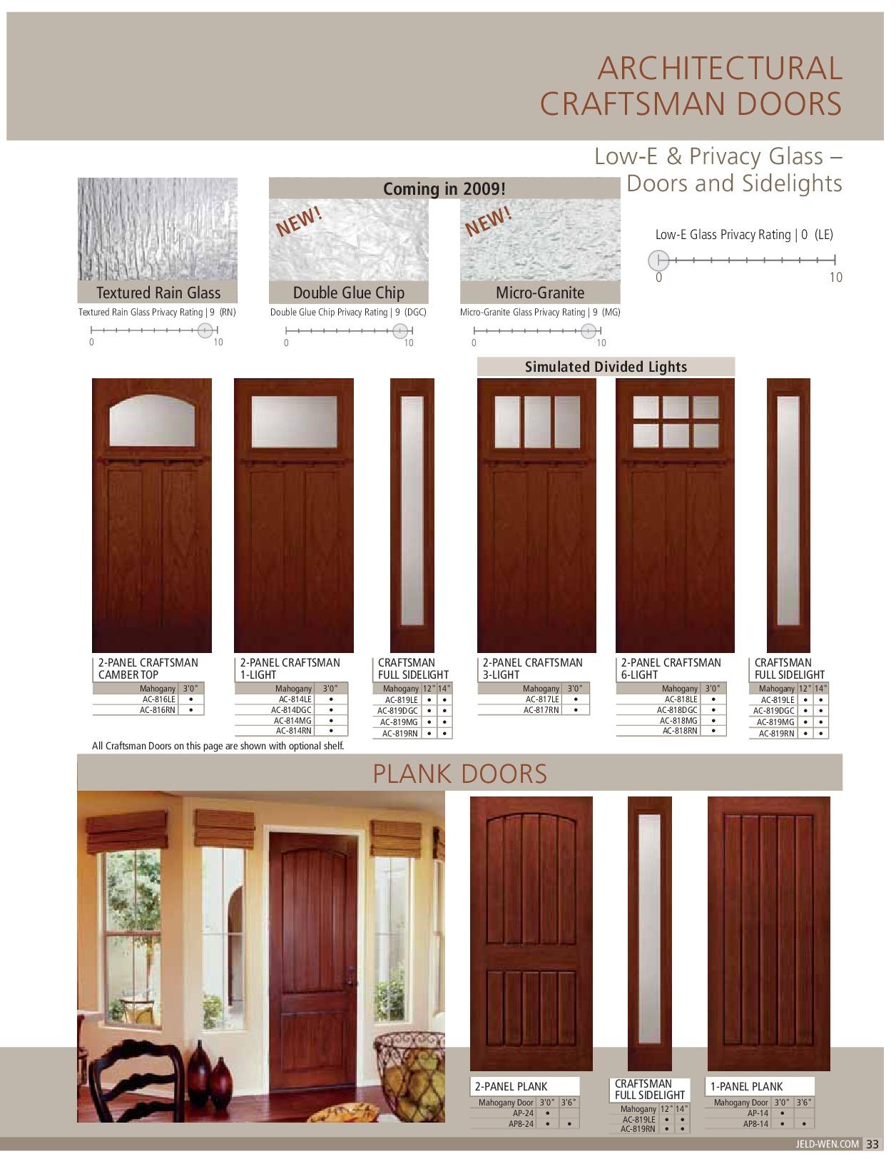Impact Windows And Doors Miami Fl Mr Door Man Inc