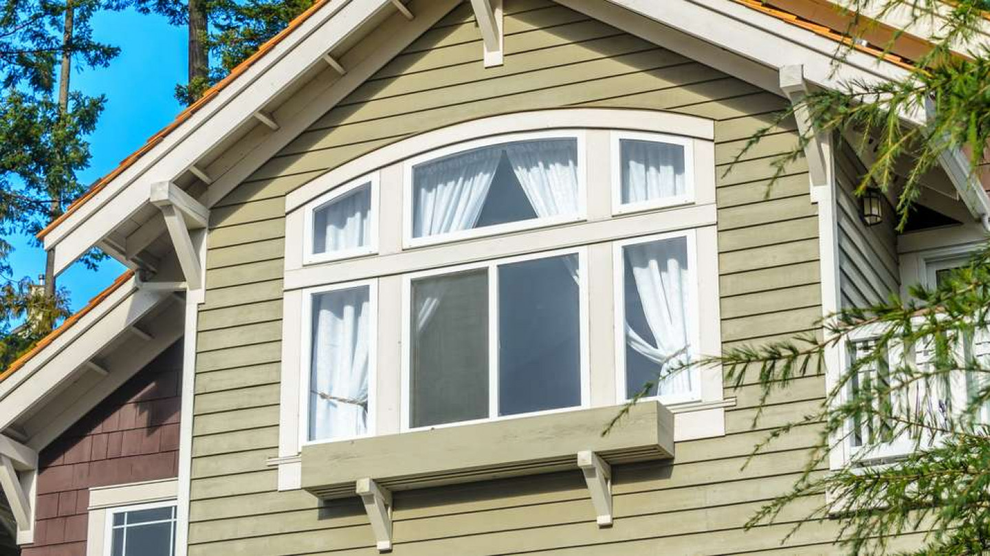 Are Your Windows Ready for the Next Hurricane?